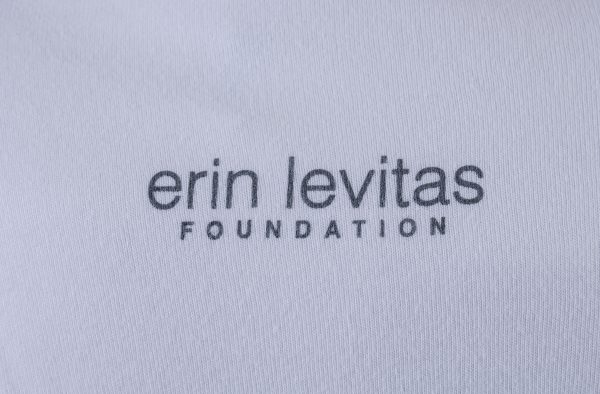 Words, White, Back, Closeup Logo