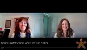School to Prison Pipeline and Restorative Approaches