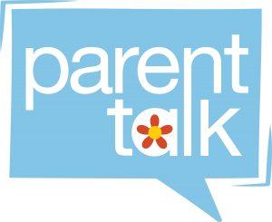 Parent Talk